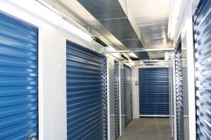 photo of Crescent Self Storage