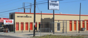 photo of Chef Highway Storage