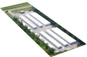 photo of A-1 Storage