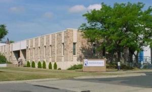 photo of Mayflower New Hope Properties