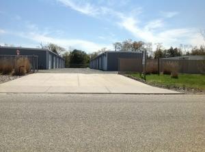 photo of Clermont Self Storage