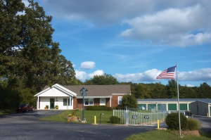 photo of Pro Storage Center - Springfield