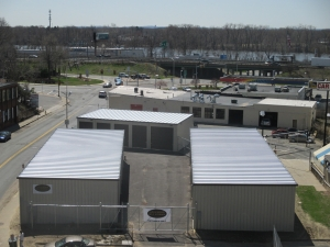photo of Lockwood Self Storage