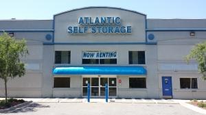 photo of Atlantic Self Storage - New Berlin