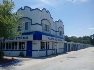 photo of Atlantic Self Storage - Townsend
