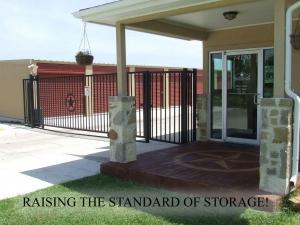 photo of Addison's Attic Storage Solutions