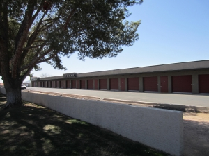 photo of Storage West - Airpark