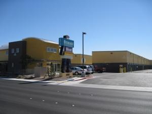 photo of Storage West - Ann Road