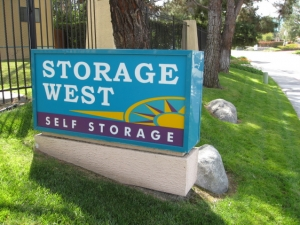 photo of Storage West - Carmel Mountain