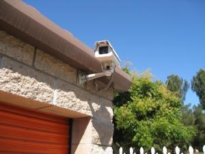 photo of Storage West - Murrieta