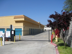 photo of Storage West - Poway