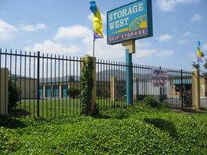 photo of Storage West - San Marcos