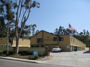 photo of Storage West - Scripps Ranch