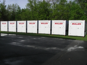 photo of Mullen's Minis, Inc.