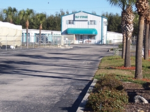 photo of Affordable Secure Self Storage - Ocala, FL