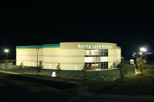 photo of Spring Lake Storage