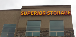 photo of Superior Storage