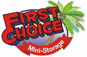 photo of First Choice Mini Storage