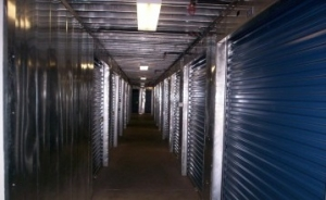 photo of AAAA Self Storage & Moving - Norfolk - 1108 Tidewater