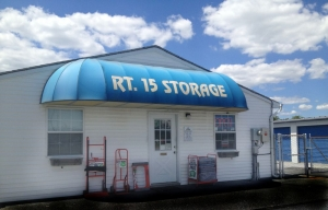 photo of RT. 15 Self Storage