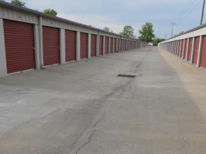 photo of Jepco Mini Storage - East Brainerd