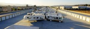 photo of Storage Etc. - Murrieta