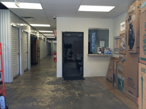 photo of Store It Mobile