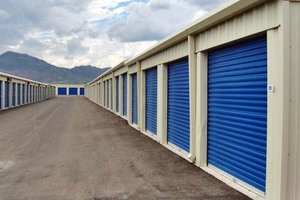 photo of Northvail Storage - Northvail Drive