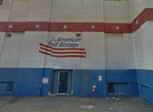 photo of American Self Storage - Long Island