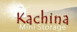 photo of Kachina Mini Storage