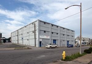 photo of Rochester Self Storage