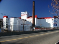 photo of American Self Storage - Staten Island