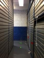 photo of Hunts Point Mini Storage