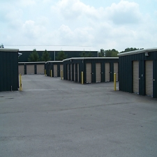 photo of Storage Pros - Old Hickory