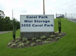 photo of Carol Park Mini Storage