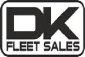 photo of DK Fleet Sales and Storage