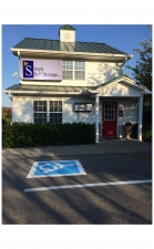 photo of Simply Self Storage - Franklin