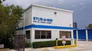 photo of Stor-A-Way Mini Storage