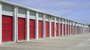 photo of Simply Self Storage - Cocoa - W King St
