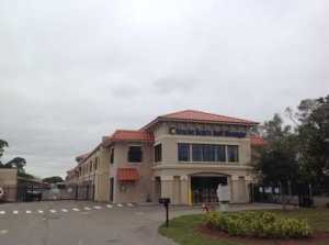 photo of Uncle Bob's Self Storage - St. Petersburg - 10111 Gandy Boulevard North