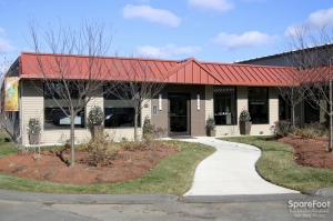 photo of Antico Business Center