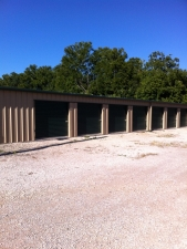 photo of Creek Trail Self Storage