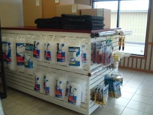 photo of ABC Self Storage - Watertown