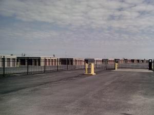 photo of ABC Self Storage - Evans Mills