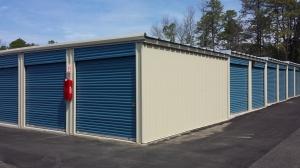 photo of Atlantic Storage Solutions - Mays Landing