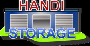 photo of Handi Storage