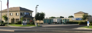 photo of LifeStorage of Elk Grove Florin