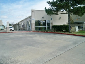 photo of LifeStorage of Shady Acres