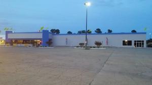 photo of Pines Road Storage Center