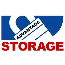 photo of Advantage Storage - Prosper Commons